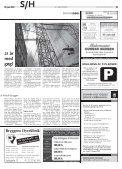 Nr. 11-2007 (20.06.2007) - 2. sektion Størrelse - Bryggebladet - Page 5