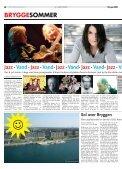 Nr. 11-2007 (20.06.2007) - 2. sektion Størrelse - Bryggebladet - Page 6
