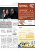 Nr. 11-2007 (20.06.2007) - 2. sektion Størrelse - Bryggebladet - Page 7