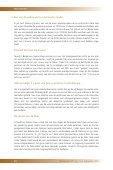 Nieuwstelex - Page 3