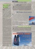 officieel orgaan van de afdeling parachutespringen koninklijke ... - Page 5