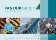 Download het bestand - Van Dijk Groep