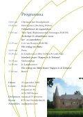 23 septem - Belvedere - Page 2