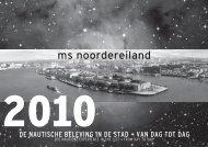 ms noordereiland - Noordereiland.org