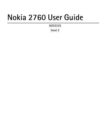 nokia 6085 manual ebook rh nokia 6085 manual ebook logoutev de
