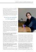 'De markt zorgt zelf voor teambuilding' - HR Strategie - Page 2