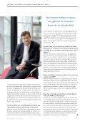 'De markt zorgt zelf voor teambuilding' - HR Strategie - Page 3