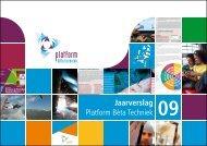 2009 - Hypertekst en Communicatie