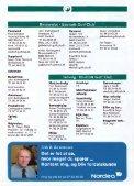 Det lader vente på sig - Ebeltoft Golf Club - Page 2