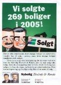 Det lader vente på sig - Ebeltoft Golf Club - Page 3