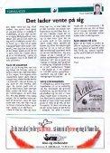 Det lader vente på sig - Ebeltoft Golf Club - Page 4