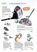 Det lader vente på sig - Ebeltoft Golf Club - Page 5