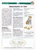 Det lader vente på sig - Ebeltoft Golf Club - Page 6