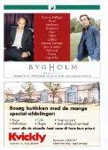 Det lader vente på sig - Ebeltoft Golf Club - Page 7