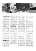 Historisk vandring i Emmaboda - folder.pdf - Emmaboda kommun - Page 2
