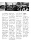 Historisk vandring i Emmaboda - folder.pdf - Emmaboda kommun - Page 3