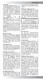 3/07 - Evangelische Kirchengemeinde Hemmerde-Lünern - Page 5