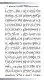 3/07 - Evangelische Kirchengemeinde Hemmerde-Lünern - Page 6