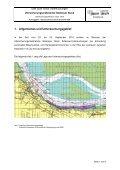 Geophysikalische Untersuchungen Side Scan Sonar - Portal Tideelbe - Page 2