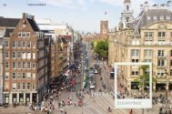 City Visie artikel Amsterdam - Public Space Media