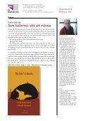 katalogen - Söderströms - Page 7