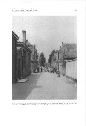 deel 1 - Historische vereniging Oud Leiden
