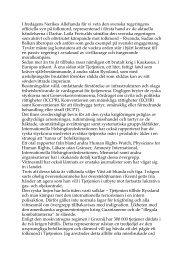 Läs hela artikeln (i PDF-format)