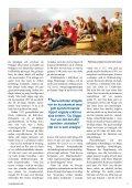 Farväl till Källviken - Befälsföreningen Militärtolkar - Page 5