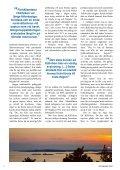 Farväl till Källviken - Befälsföreningen Militärtolkar - Page 6
