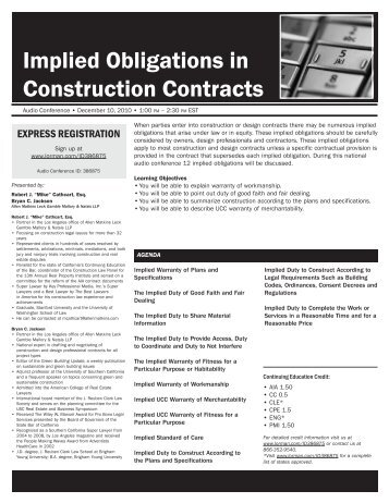 Pros and cons of cost plus vs fixed price contracts for Fixed price construction contract