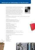 Handels- & bedrijvengids Zwijndrecht 2009-2010 - Gemeente ... - Page 4
