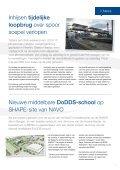 10 Najaar 2012 - Besix - Page 5