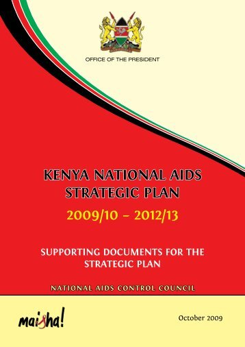 TO DOWNLOAD KNASP III SUPPORTING DOCUMENTS.pdf