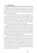 finalVersion - Erasmus University Thesis Repository - Page 3