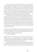 finalVersion - Erasmus University Thesis Repository - Page 4