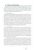 finalVersion - Erasmus University Thesis Repository - Page 6