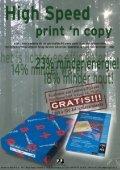 Dyademagazine december - Page 2