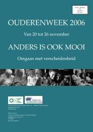 Download - Ouderenweek