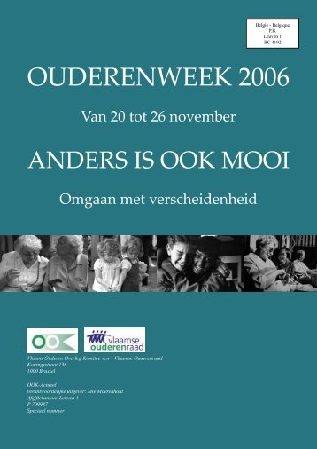 Download - Ouderenweek