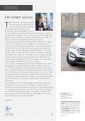 Downloaden - Hyundai inside - Page 2