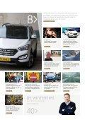 Downloaden - Hyundai inside - Page 3