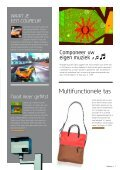 Downloaden - Hyundai inside - Page 7