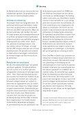 Doe Mee in Zwolle - tryntsje dijkstra • tekst & redactie - Page 5