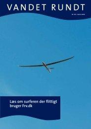 Download artikel - Øst-Sjællands Flyveklub