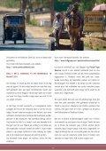 Tijger Reis India - Thika Travel - Page 3