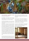 Tijger Reis India - Thika Travel - Page 4