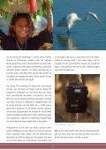Tijger Reis India - Thika Travel - Page 6
