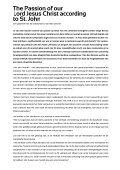 LSO_Concertfolder herdenkingsconcert 2013 ... - Studium Chorale - Page 3