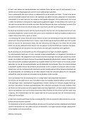 LSO_Concertfolder herdenkingsconcert 2013 ... - Studium Chorale - Page 4
