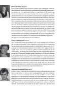 LSO_Concertfolder herdenkingsconcert 2013 ... - Studium Chorale - Page 6